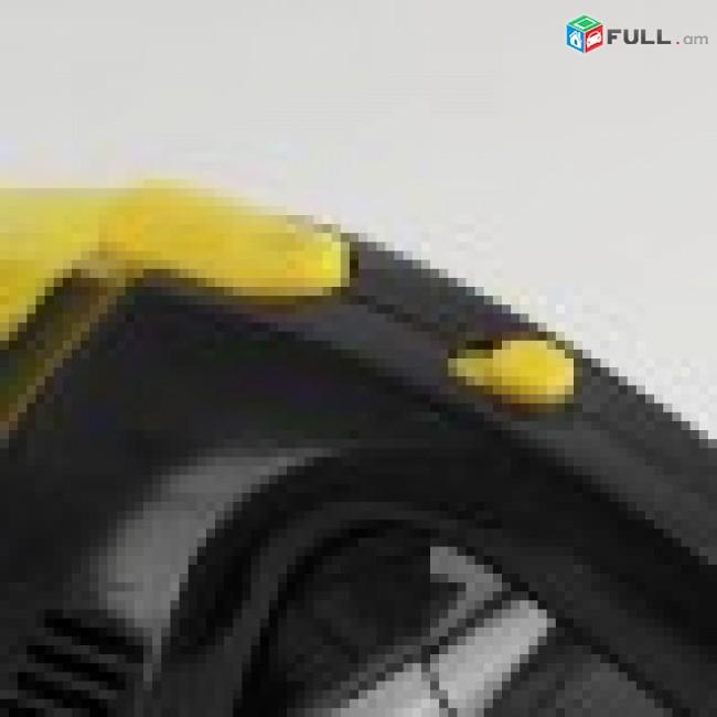 Փոշեկուլ մեքենայի, poshekul, автомобильный пылесос