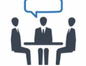 Հաշվապահություն և Ֆինանսներ - GVV Consult