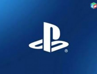 Playstationnneri veranorogum