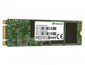 Transcend M. 2. SSD 240GB