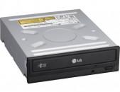DVD-RW LG 22X