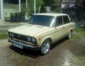 VAZ(Lada) 2106 , 1988թ.