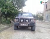 Jeep Cherokee , 1993թ.