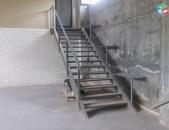 SHTAP !!! Megamalli harevanutyanb komercion taracq 455qm shtap