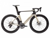 2020 Cannondale SystemSix Hi-Mod Red eTap ASX Road Bike (IndoRacycles)