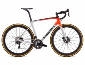 2020 Specialized S-Works Roubaix - Shimano Dura-Ace Di2 Road Bike (IndoRacycles.com)