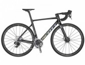 2020 Scott Addict RC Ultimate Road Bike (IndoRacycles.com)