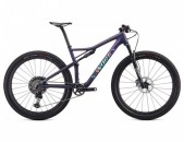 2020 Specialized S-Works Epic Shimano XTR 29