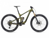2020 Giant Reign Advanced Pro 0 29