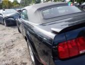 Ford Mustang , 2005թ.