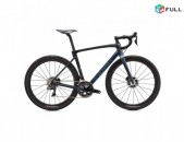 2020 Specialized Sagan Collection S-Works Roubaix Dura-Ace Di2 Road Bike - (World Racycles)