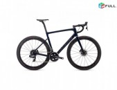 2020 Specialized Tarmac SL6 Pro Force ETap AXS 12-Speed Disc Road Bike - (World Racycles)