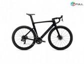 2020 Specialized Venge Pro Force ETap AXS 12-Speed Disc Road Bike - (World Racycles)