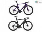 2020 Specialized Venge Pro Ultegra Di2 Disc Road Bike - (World Racycles)