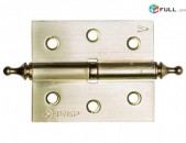 Դռան պետլի ունիվերսալնի /ZUBR 37601-125-2/, հատ