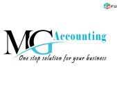 MG Accounting   094-758188