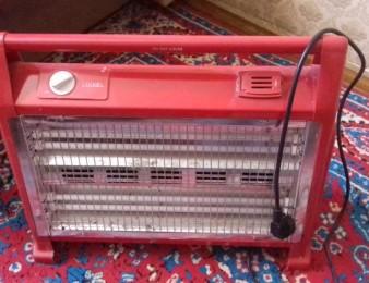 Տաքացնող սարք (plita)