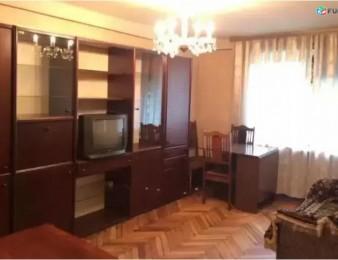 1 սենյակ Ռոսիայի մոտակայքում