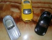 Խաղալիք -ավտոմեքենաներ