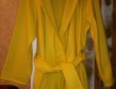 Կանանցի վերարկու