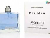 TBaldessarini Del Mar. Տեստեր Parfum Անվճար Առաքում ողջ ՀՀ և Արցախ