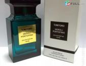 Tom Ford Neroli Portofino. ՏԵՍՏԵՐ Parfum. Անվճար Առաքում ողջ ՀՀ և Արցախ