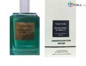 TOM FORD Mandarino Di Amalfi. ՏԵՍՏԵՐ Parfum Անվճար Առաքում ողջ ՀՀ և Արցախ