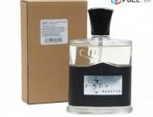 Creed AVENTUS Տեստեր Parfum. Անվճար Առաքում ողջ ՀՀ և Արցախ
