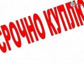 Kgnem bnakaran kam sepakan tun Yerevan qaxaqum. GnordemMinchev 60