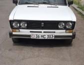 VAZ(Lada) 2106 , 1993թ.