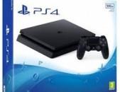 Sony PlayStation Վերանորոգում։