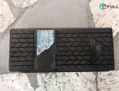 Behringer volyumi pedal