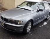 BMW Series 3 , 2003թ.