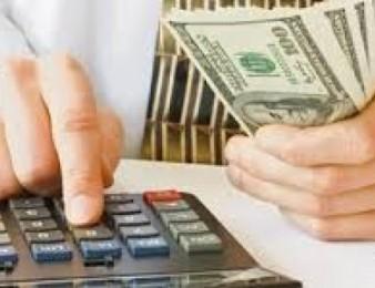 vark վարկեր առանց գրավի:  միջնորդում ենք  ստանալ   վարկեր