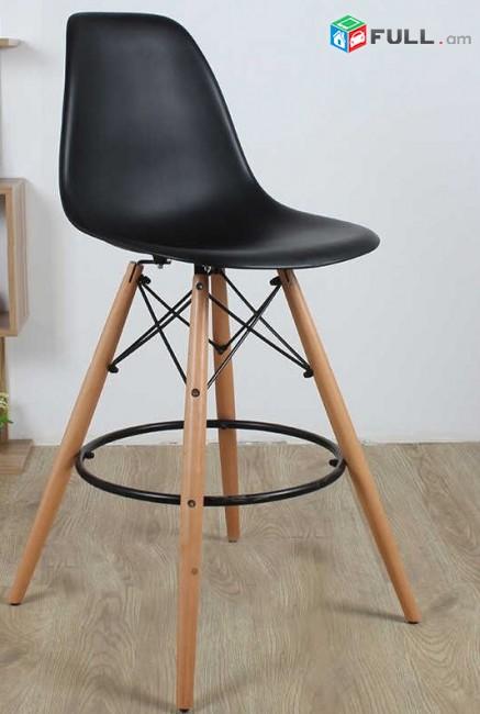 Bari ator բառի աթոռ ator սեղան աթոռ փափուկ կահույք տուն օֆիս խոհանոցի Ofisayin ator srahi