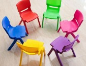 Mankakan ator մանկական աթոռ մանկական կահույք kahuyq manakakan mankapartezi zargacman kentrօnneri