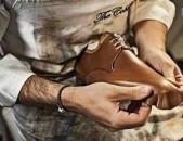 Կոշիկի մոդելավորման դասընթացներ