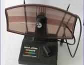 Smart lab: TV Antenna Ալեհավաք տնային tan antena