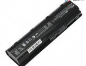 Smart lab: Battery martkoc akumulator HP MU06 CQ62 CQ42 G56 630 G6 nor