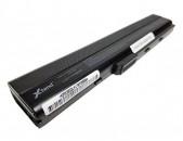 Smart lab: Battery martkoc akumulator Asus K52 A52 K42 nor