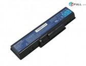 Smart lab: Battery martkoc akumulator Acer Aspire 4710 4520 5536 nor