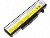 Smart lab: Battery martkoc akumulator Lenovo Y480 Y580N G480 G580 nor