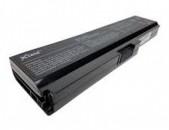 Smart lab: Battery martkoc akumulator Toshiba Satellite 3817 A660 C650 L650 nor