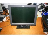 Smart lab: Monitor монитор IBM 9512