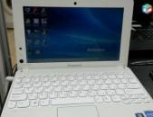 Smart lab: Netbook Hетбук Lenovo S120 + Ապառիկ վաճառք