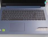Smart lab: Hоутбук notebook Lenovo 320-15ISK + Ապառիկ վաճառք