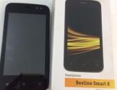 Smart lab: Билайн Смарт 8 A239s / Beeline Smart 8 A239s
