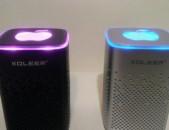 Smart lab: USB Speaker Dinamik динамик KOLEER S818