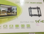 Smart lab: LED, LCD, PDP Flat Panel TV Wall Mount, Suitable for 14-42 поставка