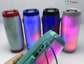 Smart lab: USB Speaker Dinamik динамик TG157 Stereo BT Speakers